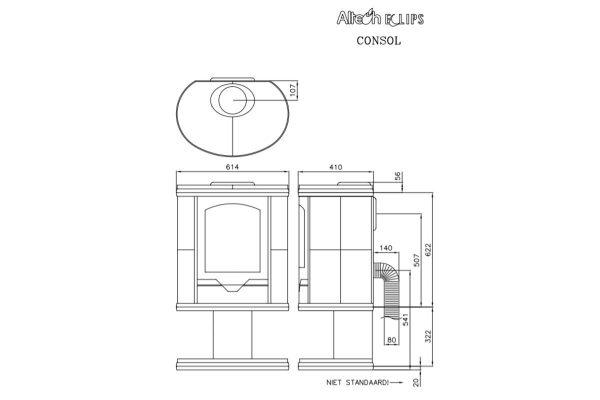 altech-eclips-consol-line_image
