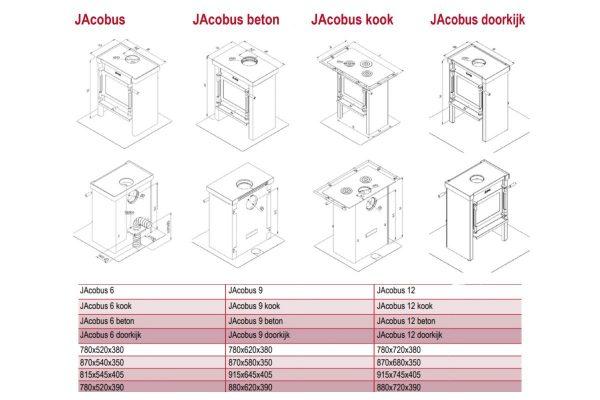 jacobus-12-kookkachel-line_image