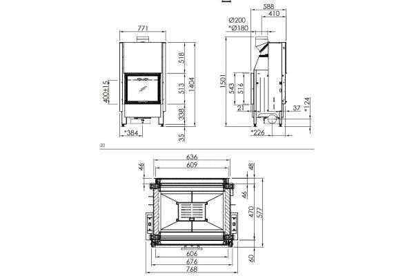 spartherm-linear-tunnel-60x51-vaste-greep-line_image