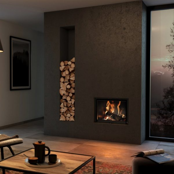 spartherm-design-front-67x57-greeploos-small_image