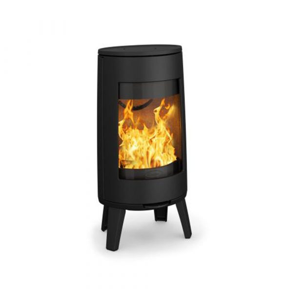dovre-bold-300-small_image