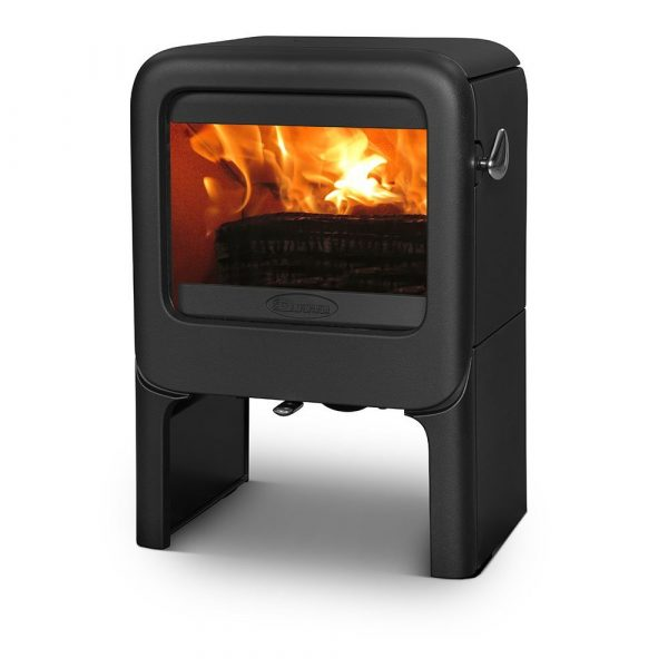 dovre-rock350-tb-small_image