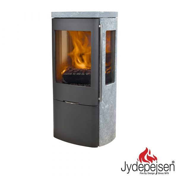 jydepejsen-senza-speksteen-zijruiten-small_image