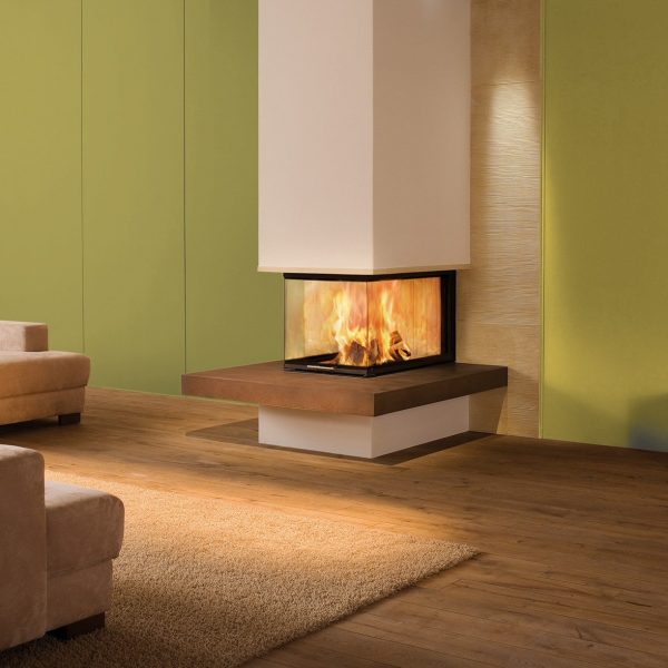 spartherm-linear-triple-50x71x50-vaste-greep-small_image