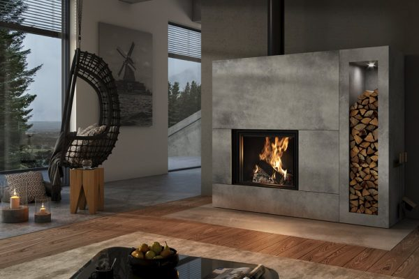 spartherm-linear-front-60x51-vaste-greep-image