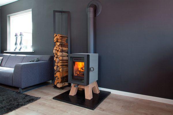 wanders-oak-concrete-houtkachel-image