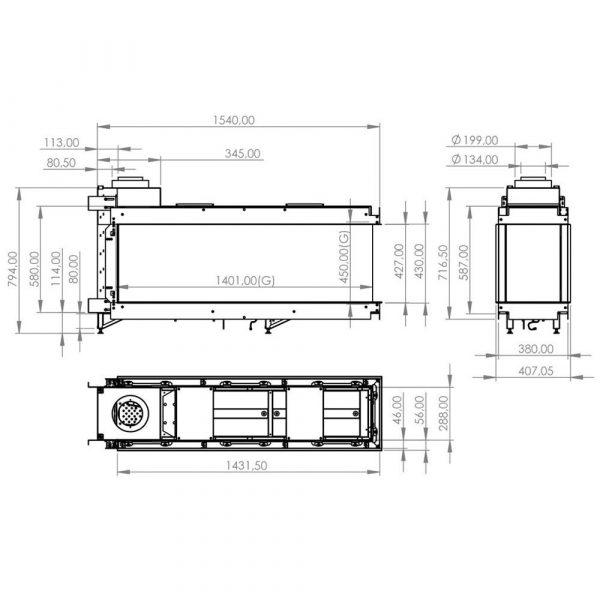 element4-lucius-140-roomdivider-quad-burner-line_image
