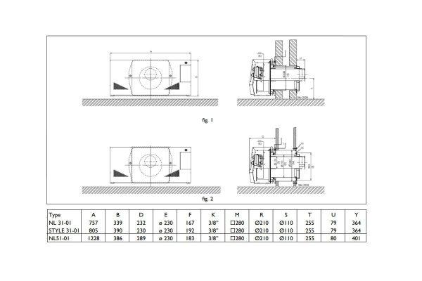 dru-nl-51-gevelkachel-incl-muurdoorvoer-line_image