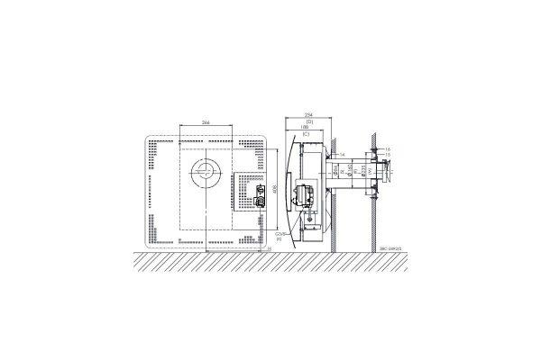 dru-style-5-gevelkachel-incl-muurdoorvoer-line_image