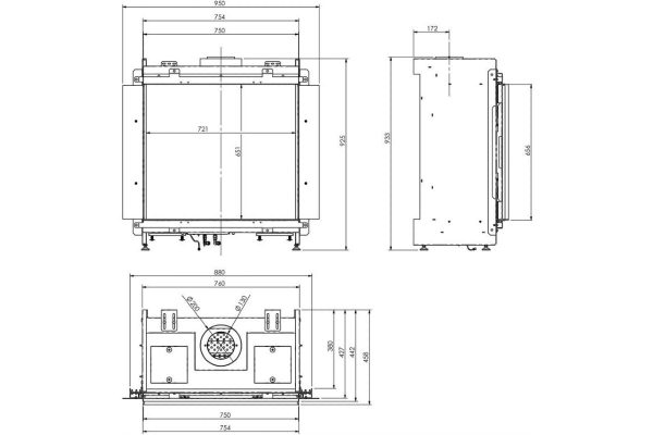 element4-modore-75h-line_image