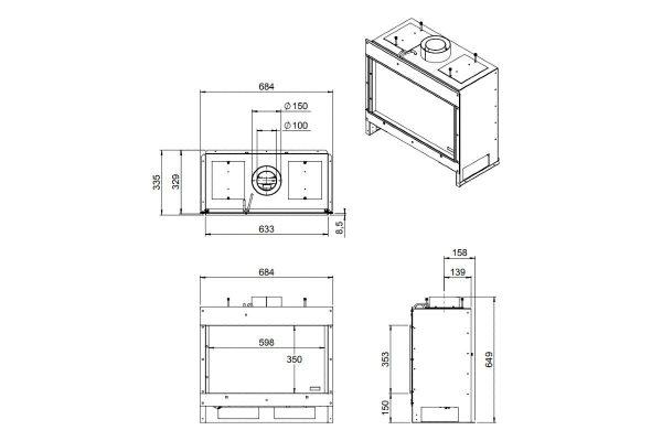 faber-fyn-600-gashaard-line_image
