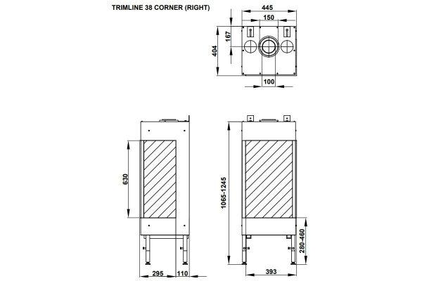 thermocet-trimline-38c-hoek-gashaard-line_image