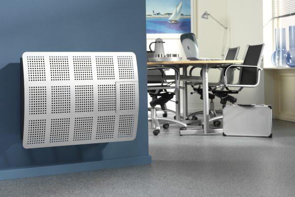 dru-style-5-gevelkachel-incl-muurdoorvoer-image