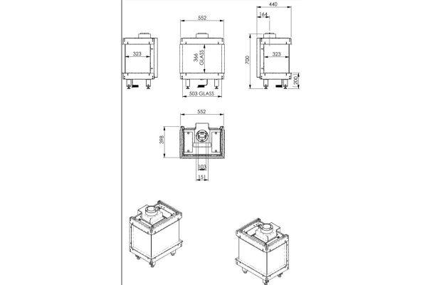 wanders-danta-500-driezijdig-line_image
