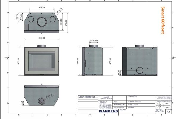 wanders-s60-6-mm-frame-line_image