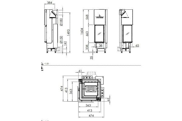 spartherm-linear-corner-36x36x66-vaste-greep-line_image