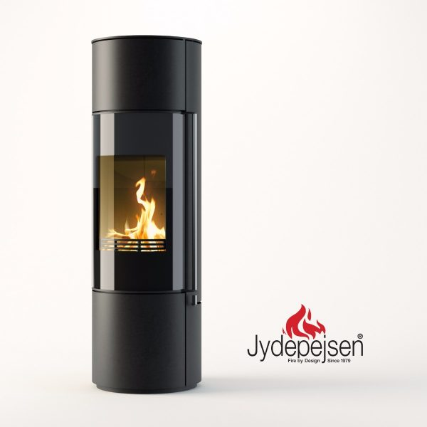 jydepejsen-omega-core-small_image