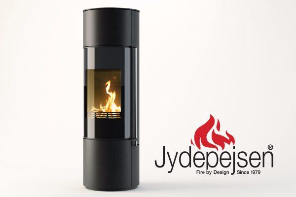 jydepejsen-omega-core-image