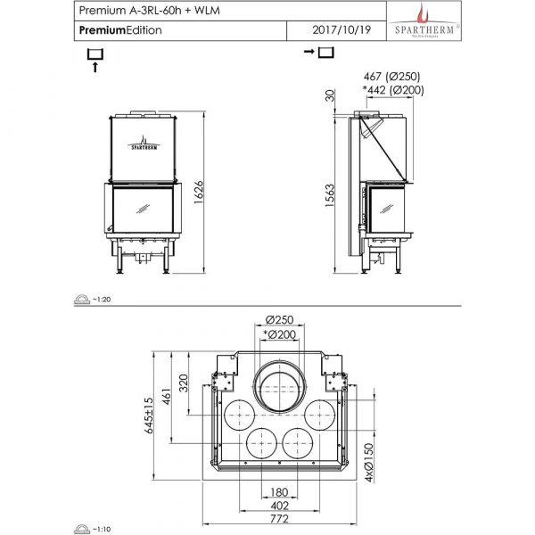 spartherm-premium-triple-60x38x50-line_image