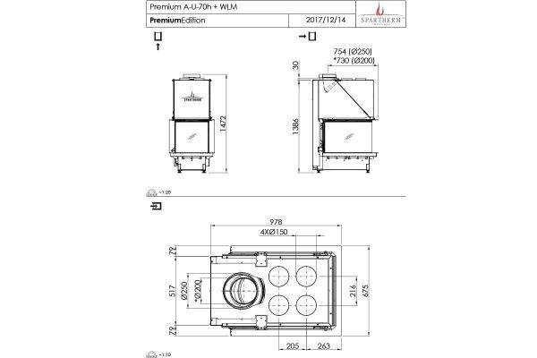 spartherm-premium-triple-50x74x50-line_image
