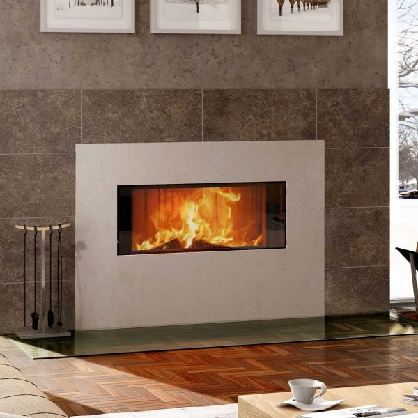 spartherm-linear-front-73x37-vaste-greep-small_image