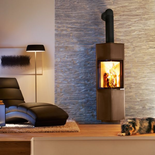 spartherm-cubo-l-small_image