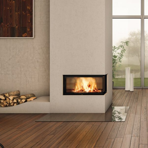 spartherm-linear-corner-73x35x37-vaste-greep-small_image