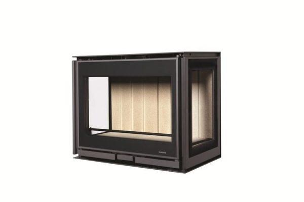 wanders-square-68-driezijdig-wall-hout-image