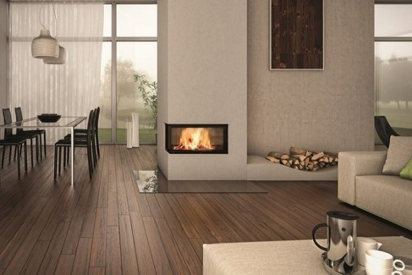 spartherm-linear-corner-73x35x37-vaste-greep-image
