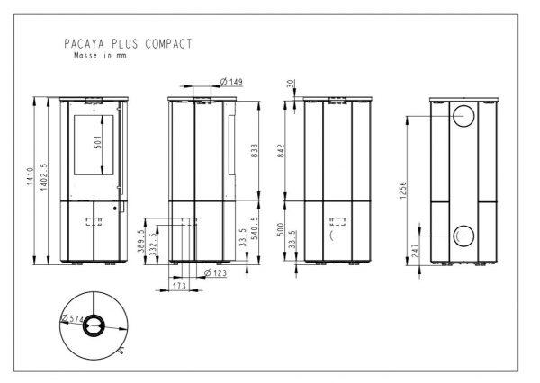 olsberg-pacaya-plus-compact-ao-line_image