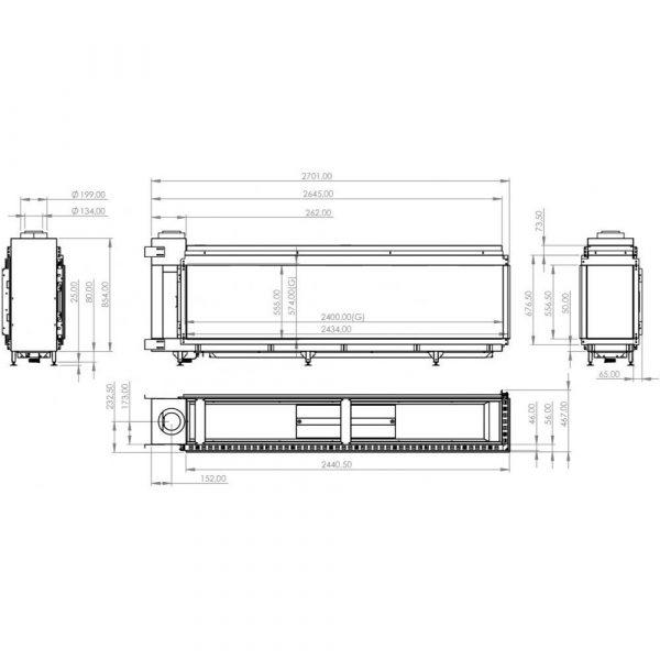 element4-club-240-hoekhaard-line_image