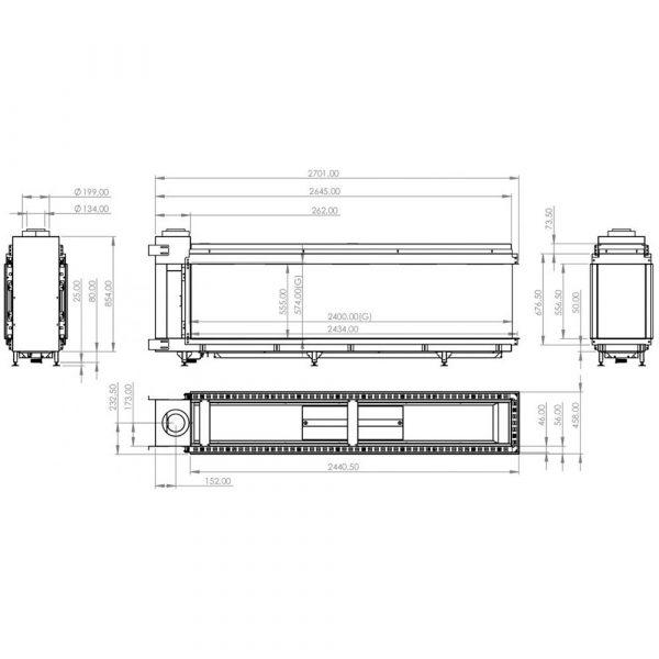 element4-club-240-roomdivider-line_image