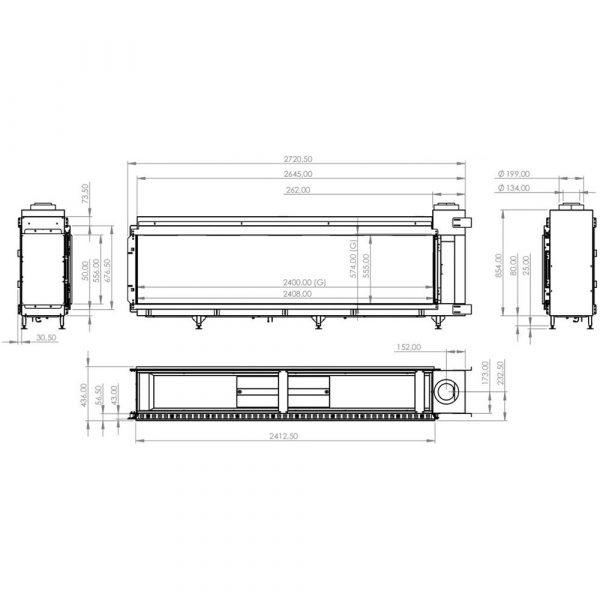 element4-modore-240h-line_image