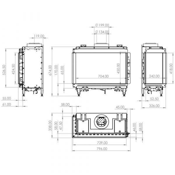 element4-summum-70-c-hoekhaard-line_image