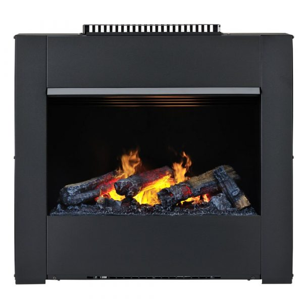 dimplex-wall-fire-engine-l-elektrische-haard-small_image