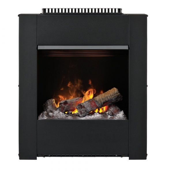 dimplex-wall-fire-engine-s-elektrische-haard-small_image