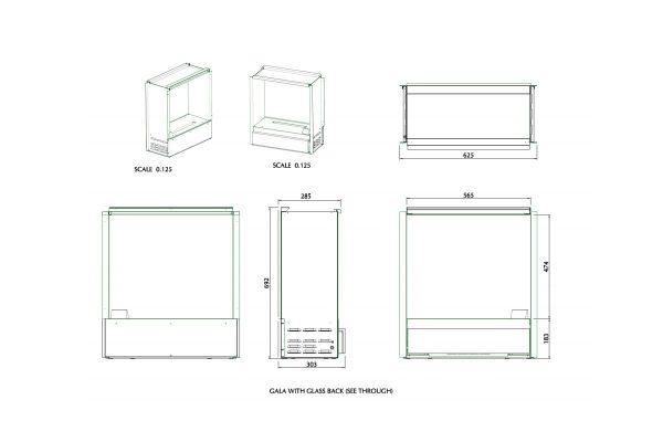 dimplex-gala-opti-myst-elektrische-doorkijkhaard-line_image