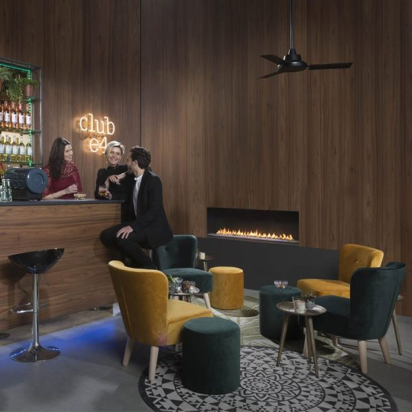 element4-club-140-fronthaard-small_image
