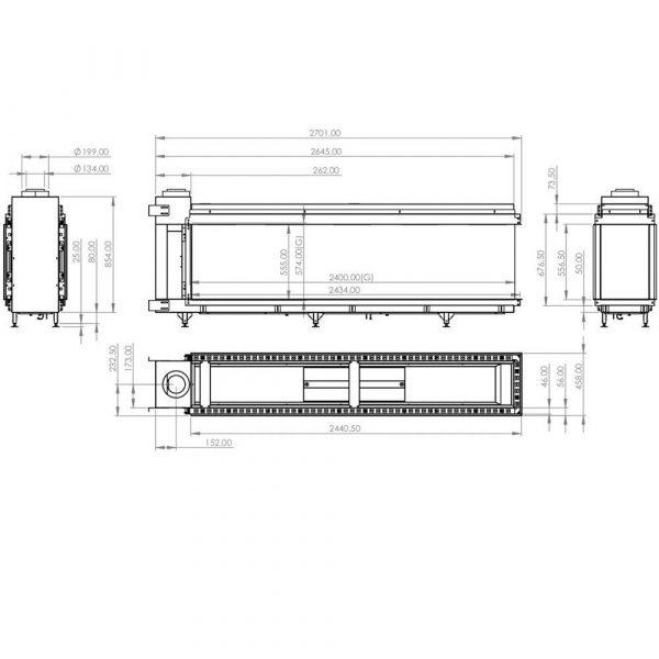 element4-lucius-240h-roomdivider-line_image