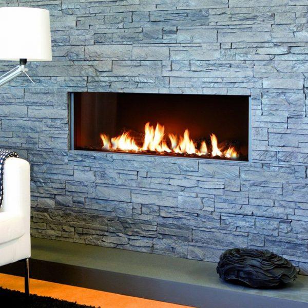 element4-modore-140-quad-burner-small_image