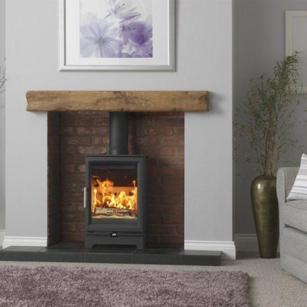 charlton-jenrick-fireline-woodtec-5-kw-standaard-414-mm-small_image