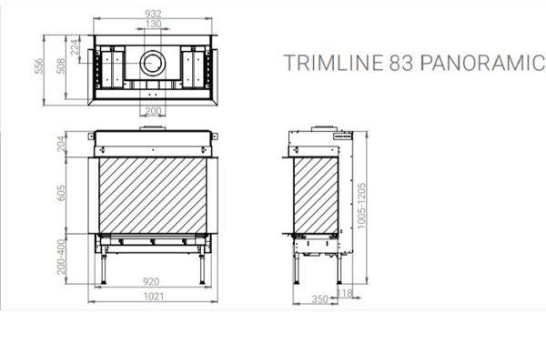 thermocet-trimline-83-panorama-gashaard-line_image