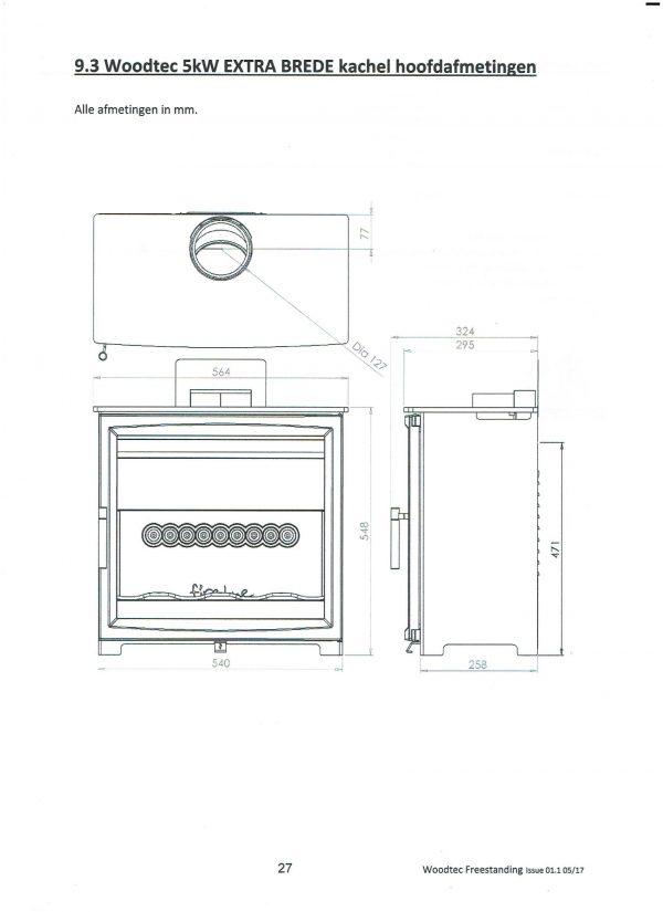 charlton-jenrick-fireline-woodtec-5-kw-xw-extra-breed-564-mm-line_image