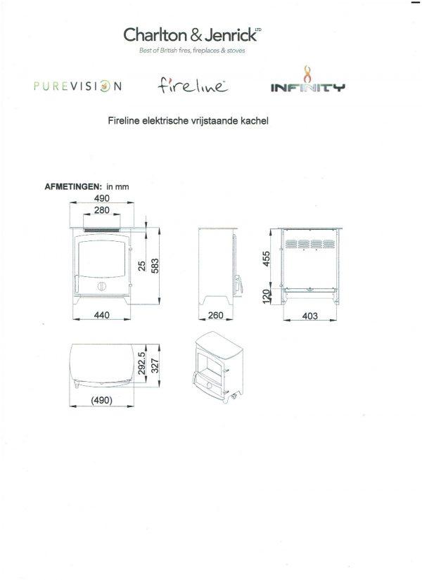 charlton-jenrick-fireline-fp-elektrische-kachel-rechte-deur-line_image