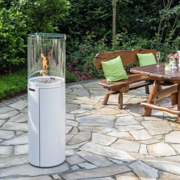 spartherm-fuora-r-outdoor-small_image