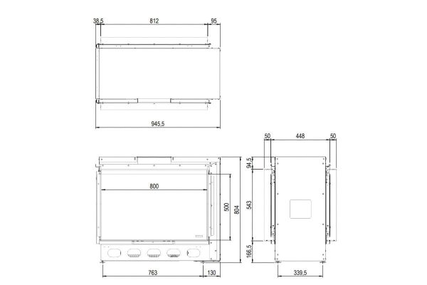 faber-e-matrix-800-500-st-line_image