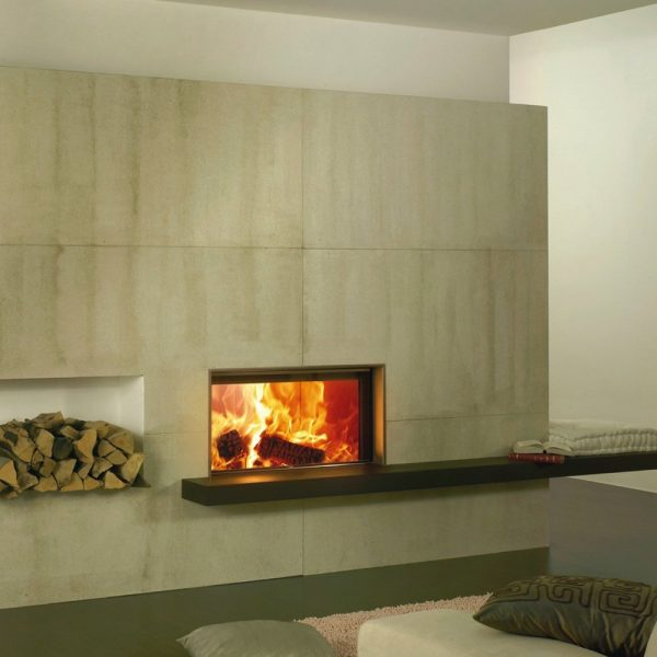 spartherm-linear-front-88x44-vaste-greep-small_image