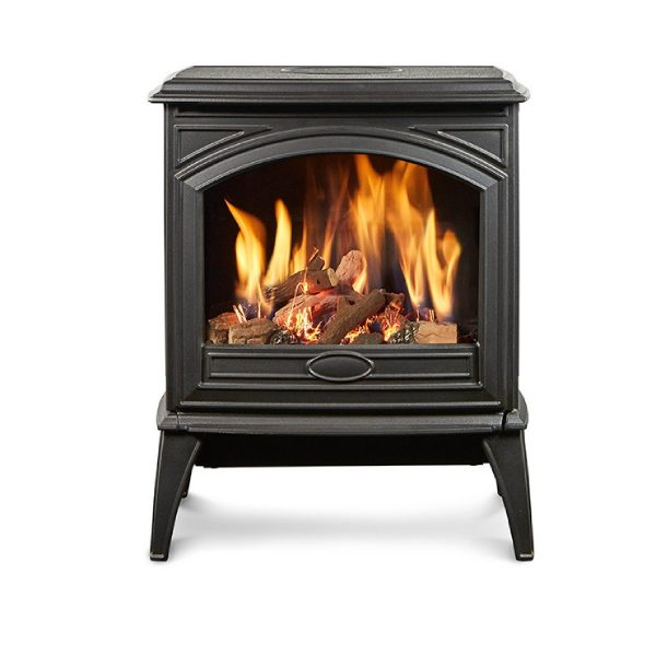 dovre-virtus-50-gas-open-small_image
