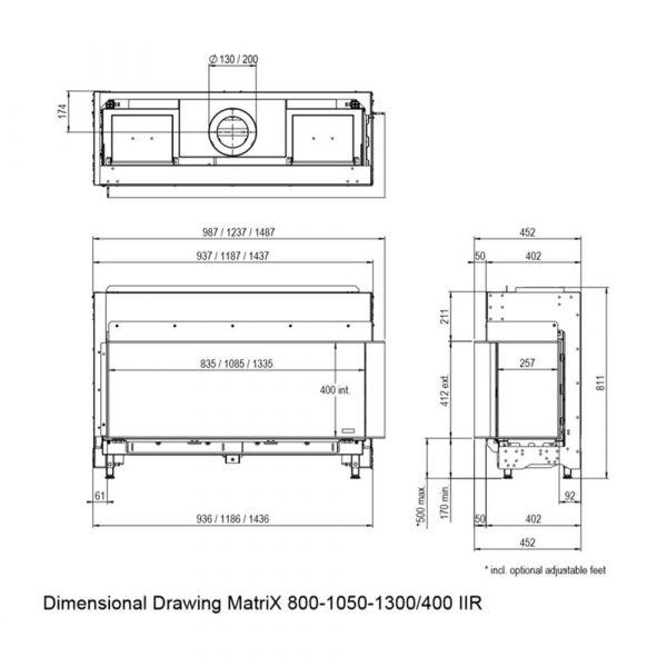 faber-matrix-1300-400-ii-hoek-line_image