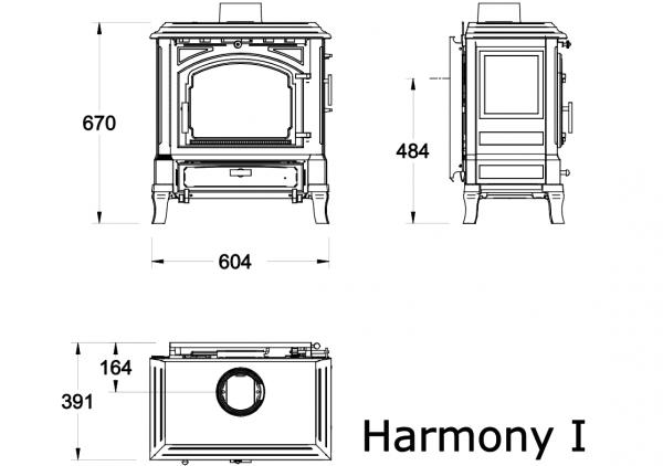 nestor-martin-harmony-1-line_image